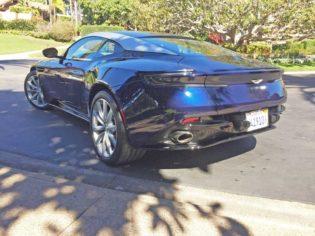 Aston-Martin-DB11-V8-LSR