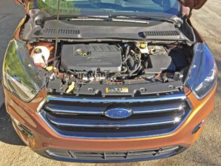 Ford-Escape-SE-Eng