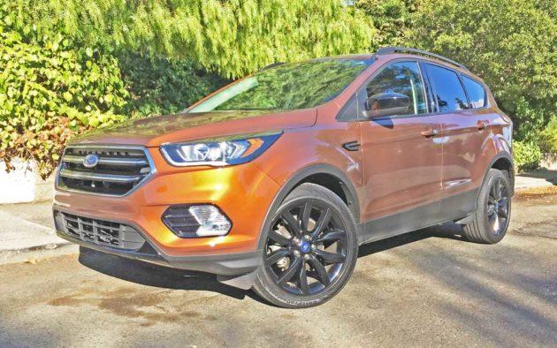 Ford-Escape-SE-LSF