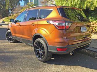 Ford-Escape-SE-LSR