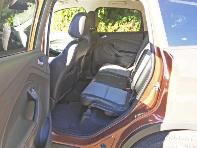 Ford-Escape-SE-RInt