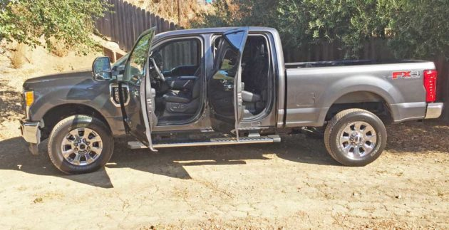 Ford-F250-SD-CC-DO-LS