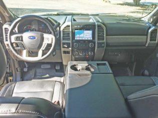 Ford-F250-SD-CC-Dsh