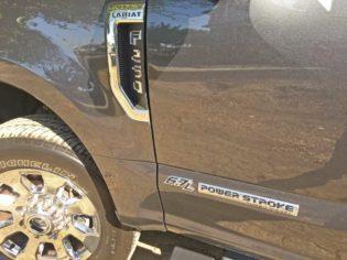 Ford-F250-SD-CC-Logos