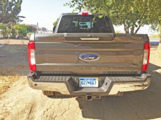 Ford-F250-SD-CC-Tail