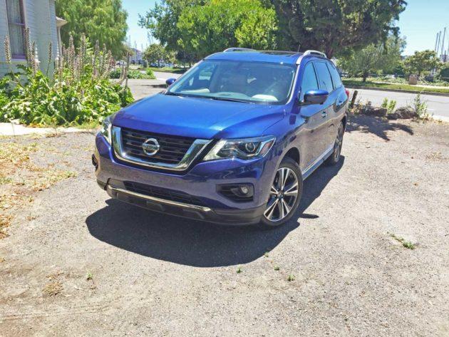 Nissan-Pathfinder-LSF