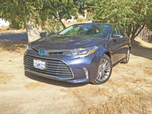 Toyota-Avalon-Hybrid-LSF