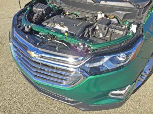 Chevy-Equinox-2.0T-Eng