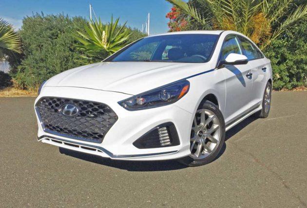 Hyundai-Sonata-2.0T-LSF