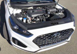 Hyundai-Sonata-2.0T-Ltd-Eng