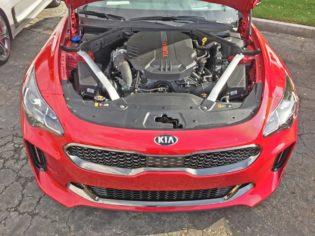 Kia-Stinger-GT2-Eng