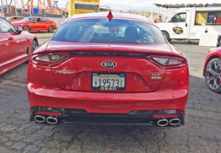 Kia-Stinger-GT2-Tail