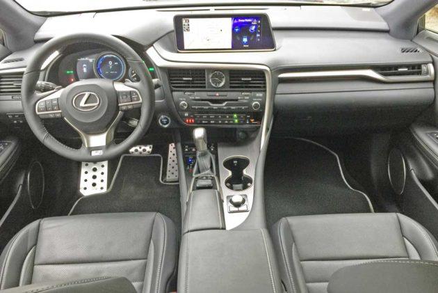 Lexus-RX-450h-F-Sport-Dsh