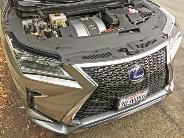 Lexus-RX-450h-F-Sport-Eng