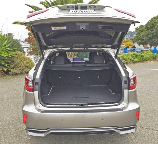 Lexus-RX-450h-F-Sport-Gte