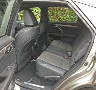 Lexus-RX-450h-F-Sport-RInt
