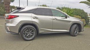 Lexus-RX-450h-F-Sport-RSD