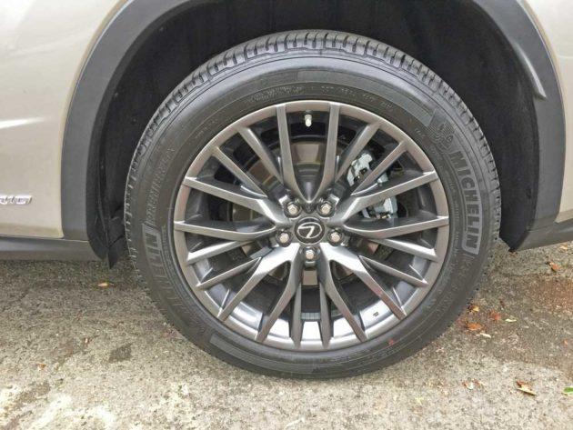 Lexus-RX-450h-F-Sport-Whl