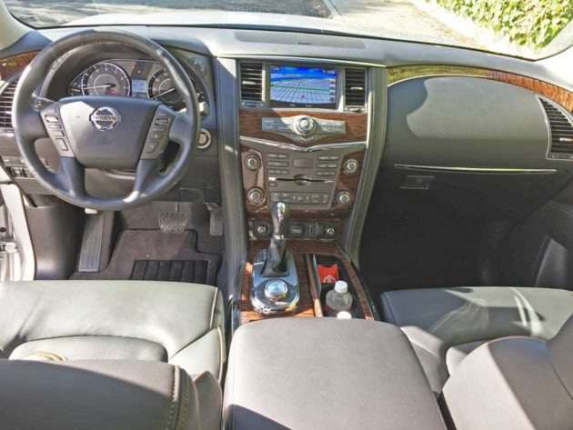Nissan-Armada-Platinum-Dsh