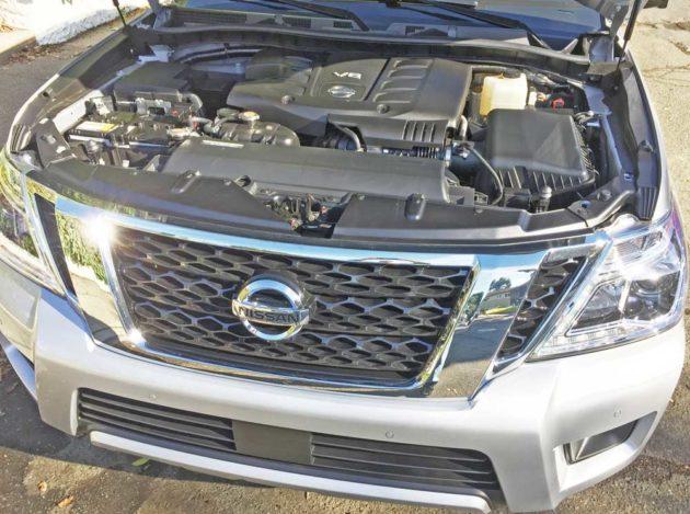 Nissan-Armada-Platinum-Eng