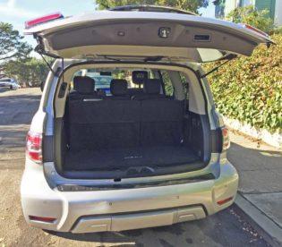 Nissan-Armada-Platinum-Gte