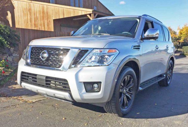 Nissan-Armada-Platinum-LSF