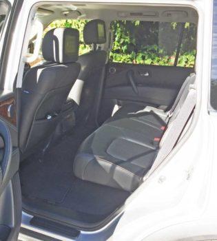 Nissan-Armada-Platinum-RInt