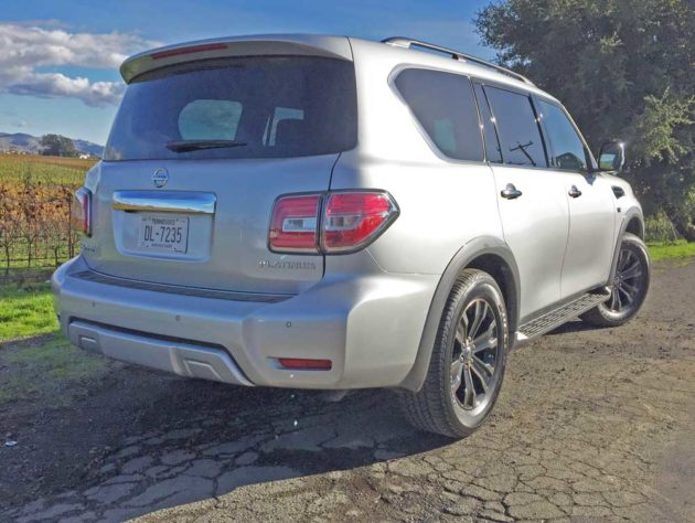Nissan-Armada-Platinum-RSR