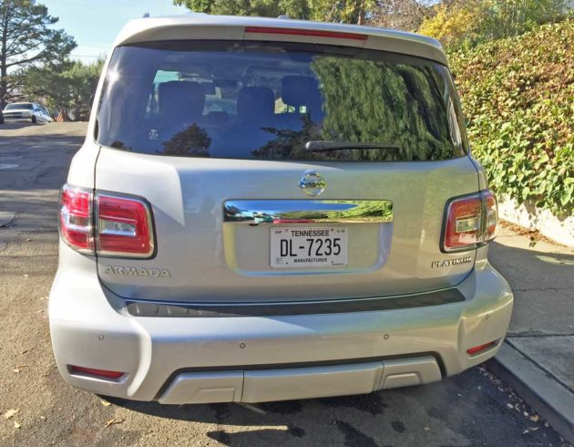 Nissan-Armada-Platinum-Tail