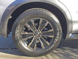 Nissan-Armada-Platinum-Whl
