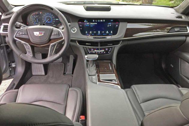 Cadillac-CT6-Dsh
