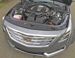Cadillac-CT6-Eng