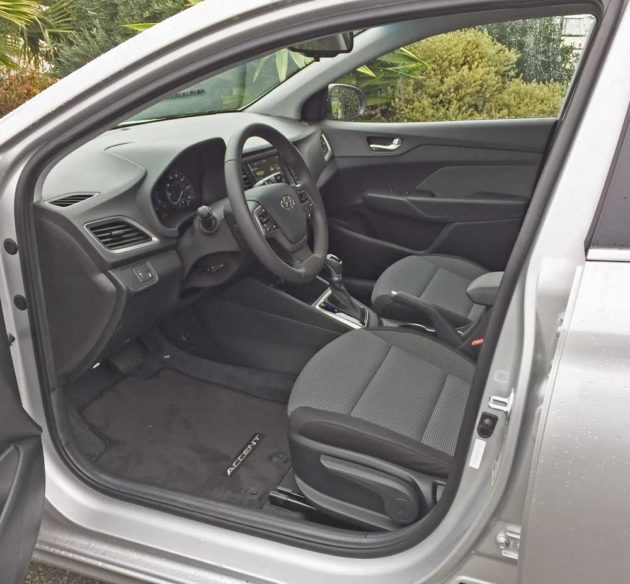 Hyundai-Accent-Limited-Int