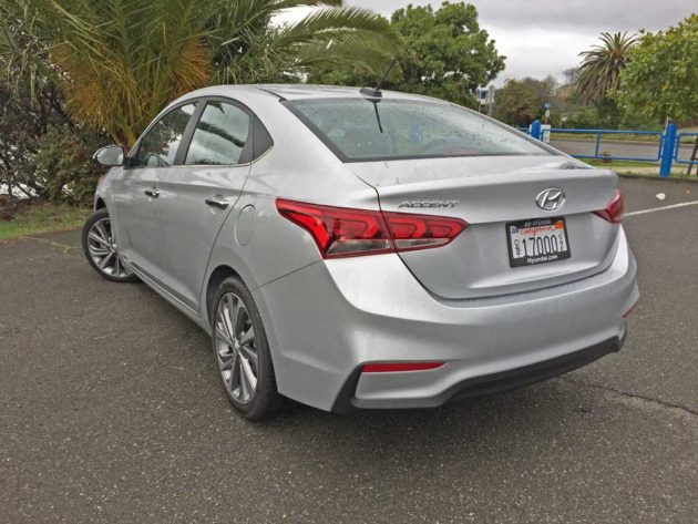 Hyundai-Accent-Limited-LSR