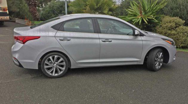Hyundai-Accent-Limited-RSD