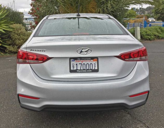 Hyundai-Accent-Limited-Tail