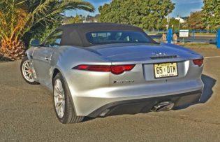 Jaguar-F-Type-LSR-TU