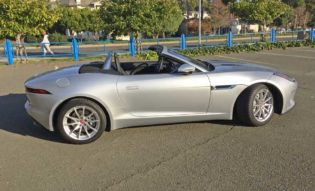 Jaguar-F-Type-RSD