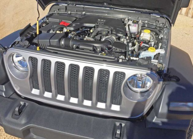 Jeep-Wrangler-Eng