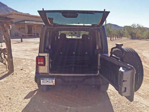 Jeep-Wrangler-Gte