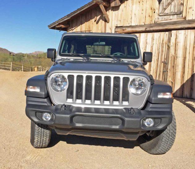 Jeep-Wrangler-Nose