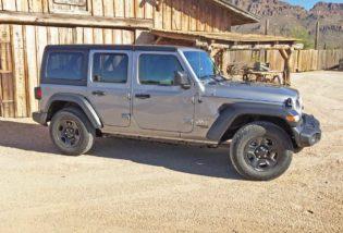 Jeep-Wrangler-RSD
