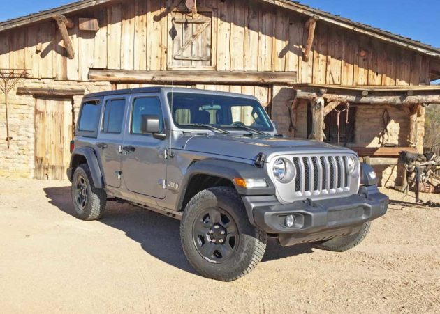 Jeep-Wrangler-RSF