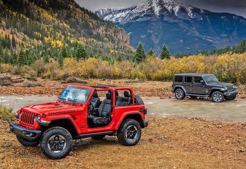 Jeep-Wranglers-Two
