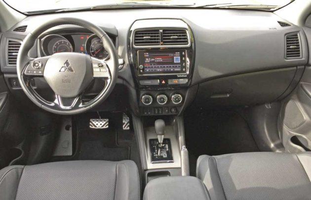 Mitsubishi-Outlander-Sport-Dsh