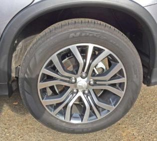 Mitsubishi-Outlander-Sport-Whl