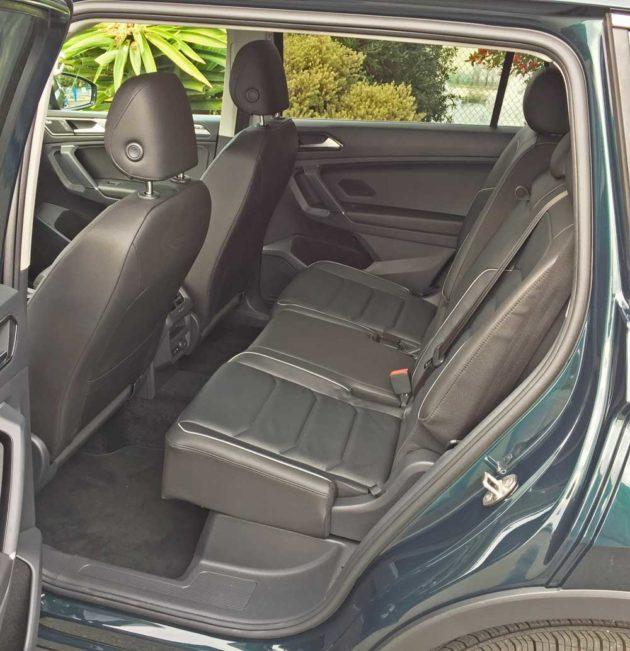 VW-Tiguan-RInt
