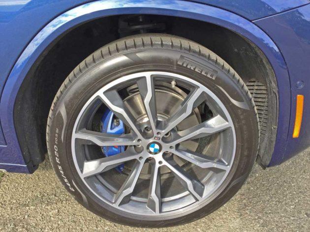 BMW-X3-M40i-Wh