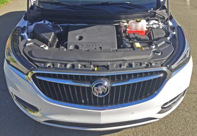 Buick-Enclave-Eng
