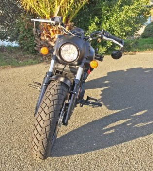 Indian-Scout-Bobber-FF